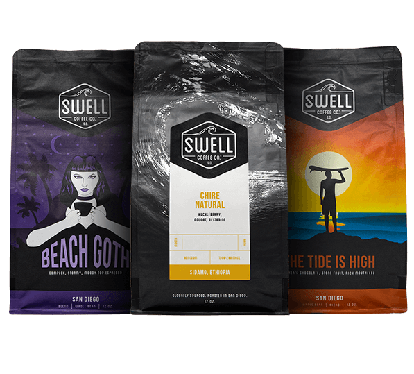 Swell product image